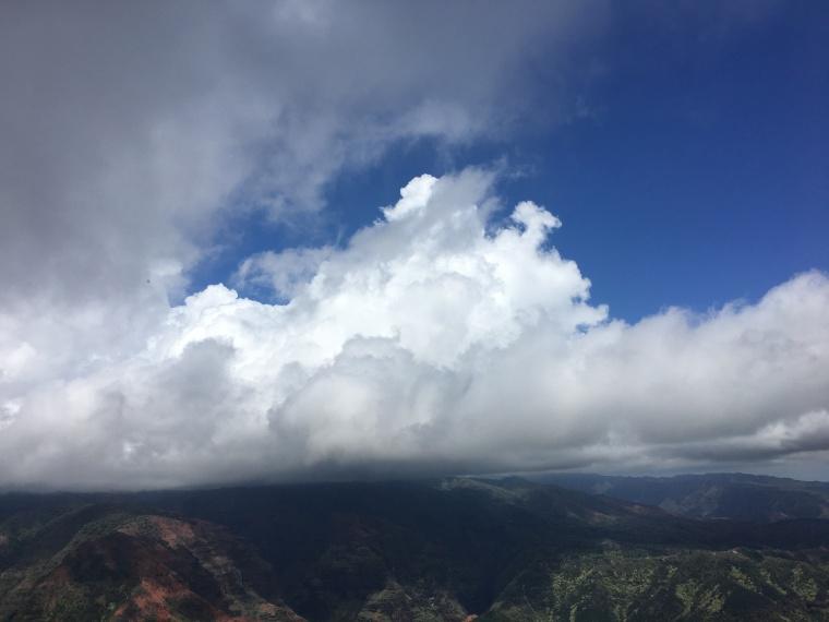 Waemia Clouds