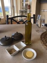 Gold Resort lunch