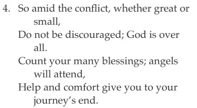 count your blessings 4