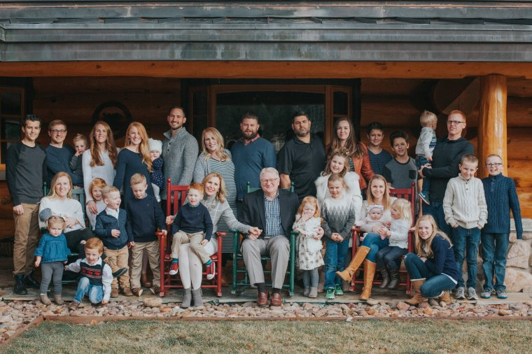 Family Picture Christmas 2016 copy.jpeg